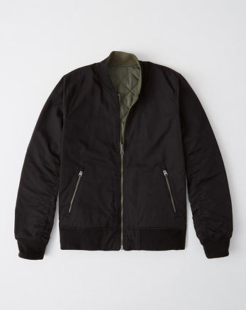 Abrigos y chaquetas de hombre  e324743e465c
