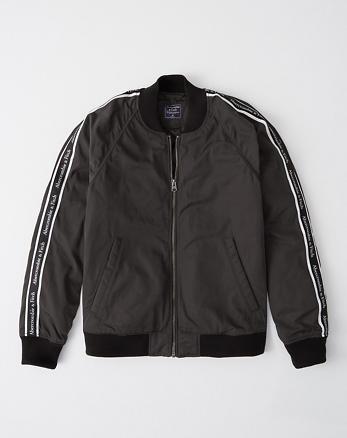 bcdeedd325 Hombre Abrigos y chaquetas