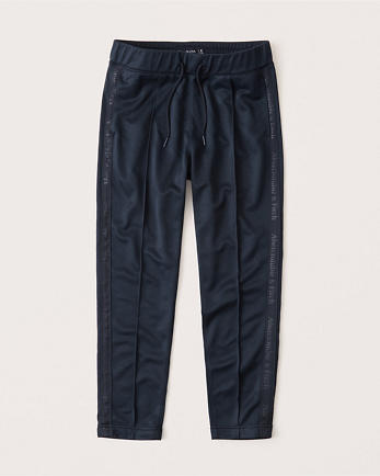 ANFTricot Joggers
