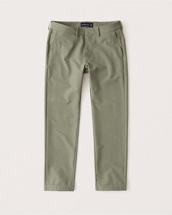 ANFTraveler Pants
