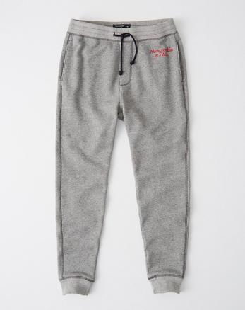 275a5b814871 Homme Pantalons de jogging Bas