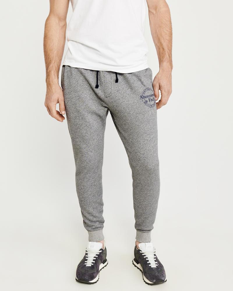 Pantal/ón corto talla 34 W color gris Cheverley