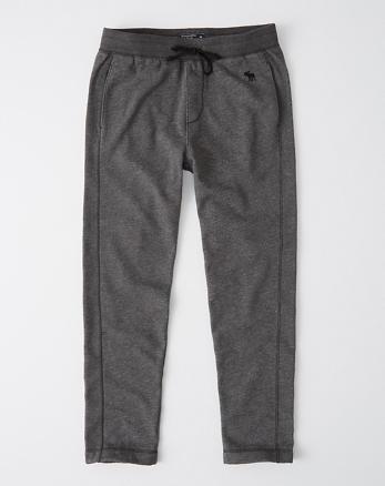 Pantalones de chándal con icono clásicos c8518015e93c