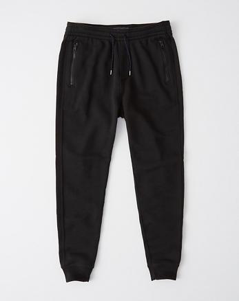 Hombre Pantalones de chándal Partes inferiores  b6fa76148099