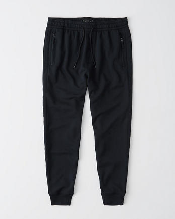 ANFKnit Joggers
