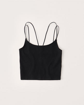 ANFCropped Cami