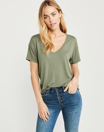 fc1aeea7c97 Womens T-Shirts   Tank Tops