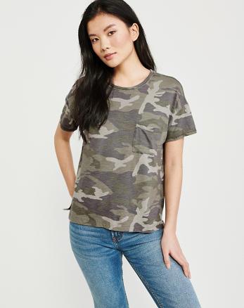 c2c72aa296f Womens Summer T-Shirts   Tank Tops