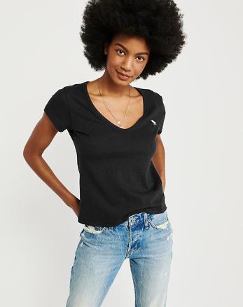 929e0d02d19 Womens Summer T-Shirts   Tank Tops