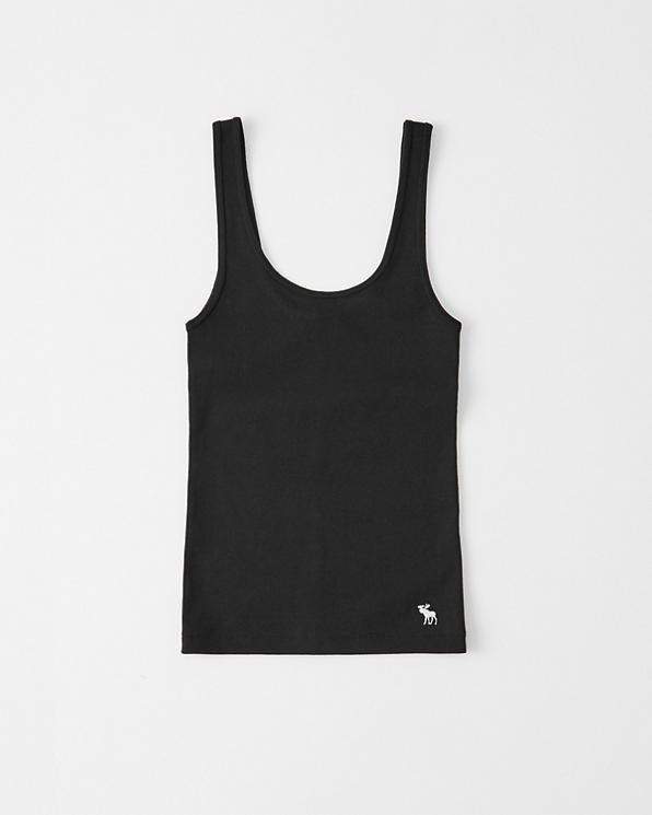 Q//S designed by Camiseta sin Mangas para Hombre