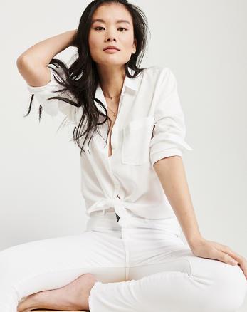 Mujer Camisas y blusas  85ee148d80e5
