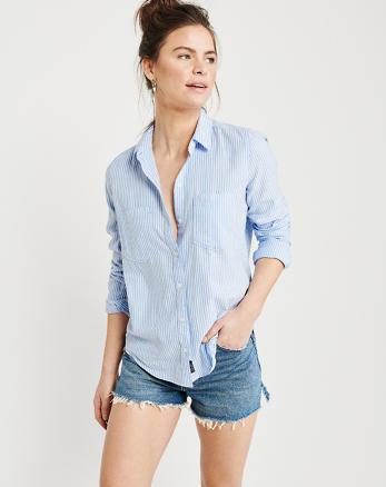 b27cc6e768ab Womens Shirts   Blouses