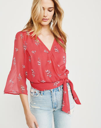 3453078fb3 Womens Shirts   Blouses