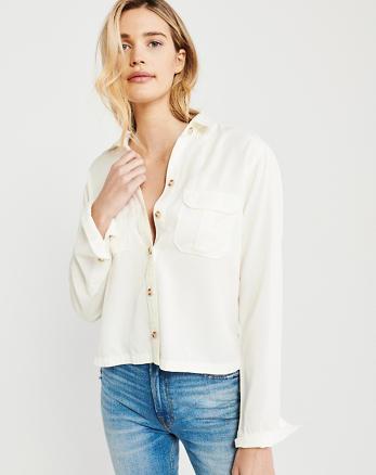 e36797cad3134 Womens Shirts   Blouses