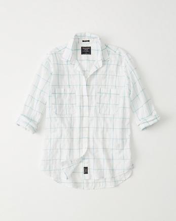 ANFBoyfriend Shirt