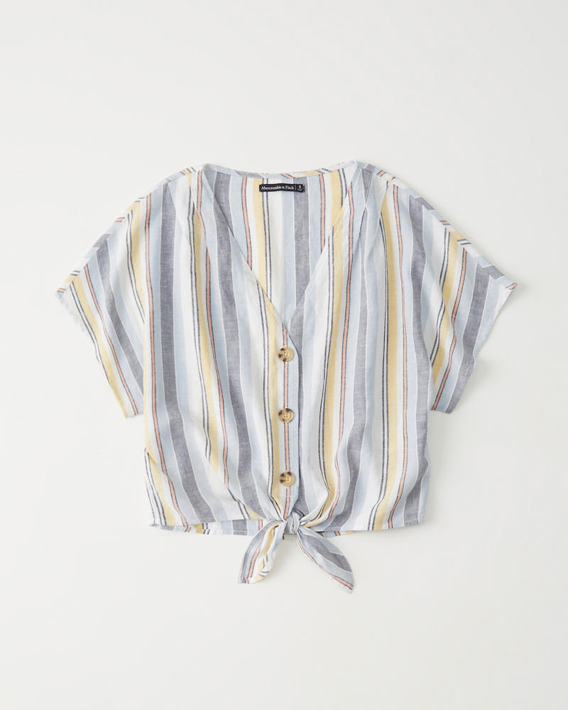 12 Best Memorial Day Shirt Ideas For You To Wear