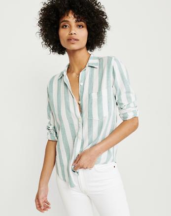 0f27cfde4512a Womens Shirts   Blouses