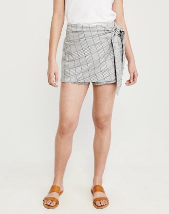 Mujer Faldas Partes inferiores  10f4758bd6ae