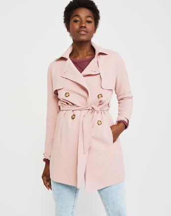 Donna Cappotti   giacche  0bc732ee572