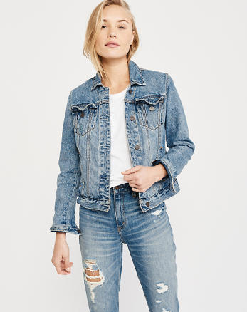 63f770c323068 Womens Coats   Jackets