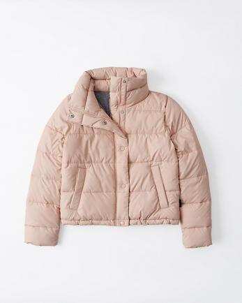 ANFMini Puffer Jacket