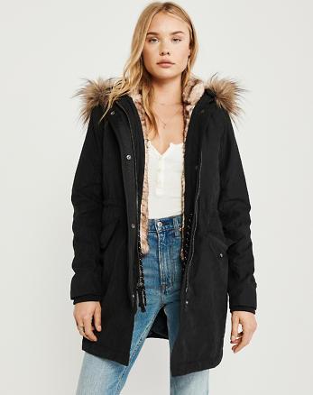 26667e6e59c Womens Coats   Jackets