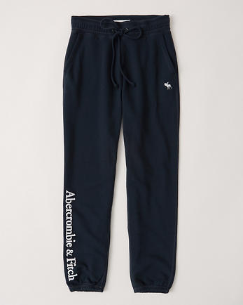 ANFLogo Sweatpants