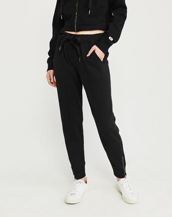 Womens Sweatpants   Joggers  87f85c739f