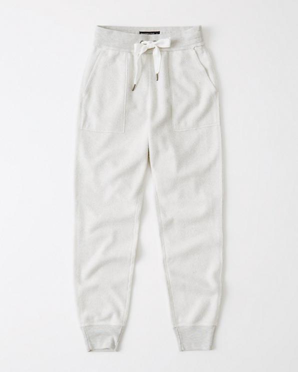 AF Lounge Pants