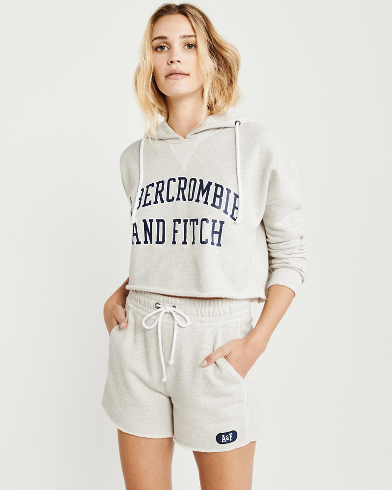 https://www.abercrombie.co.jp/ja_JP/%E3%83%8F%E3%82%A4%E3%83%A9%E3%82%A4%E3%82%BA-%E3%83%8B%E3%83%83%E3%83%88%E3%82%B7%E3%83%A7%E3%83%BC%E3%83%88%E3%83%91%E3%83%B3%E3%83%84/anf-258333.html?dwvar_anf-258333_color=01#start=1