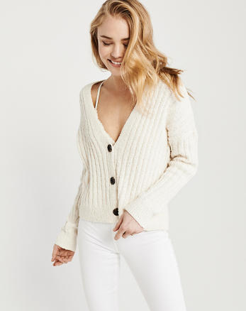 da3174f5364 Womens Sweaters Tops