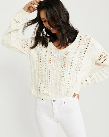 5d70c389aa94 Womens Pullover Sweaters