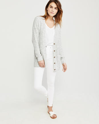 802a379c6e Womens Cardigan Sweaters