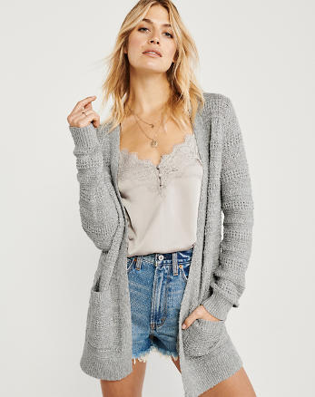 0a6ad6b591664d Womens Tops | Abercrombie & Fitch