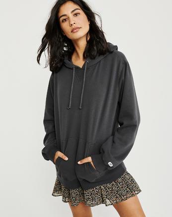 2e520cc2cd Womens Hoodies   Womens Sweatshirts