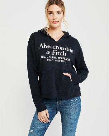 1aaa2d98a45f Womens Hoodies   Sweatshirts