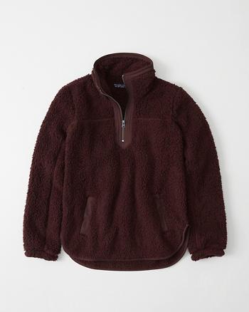 shepra pullover