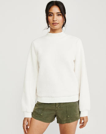 cf28efa86a0 Womens Hoodies   Womens Sweatshirts