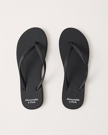 ANFRubber Flip Flops