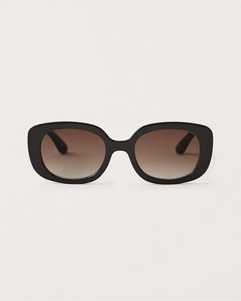 ANFRectangle Sunglasses