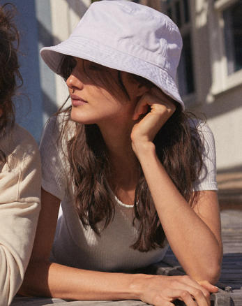 9a975b56f92d0 Womens Hats