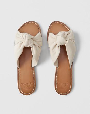 0fedc251d15e Womens Sandals   Flats