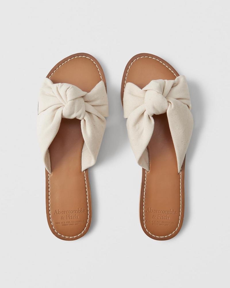 Con Detalle Nudozapatos Sandalias De Mujer Cewrdxbo SGjzqMVLUp
