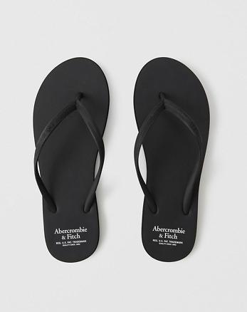 252c43b67f15a3 Womens Sandals   Flats