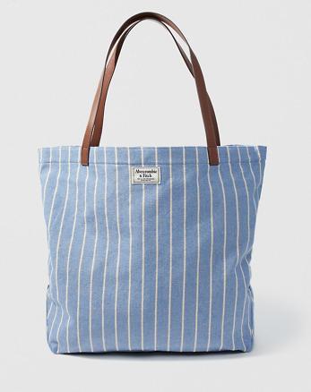 Womens Bags  44fd78eb4