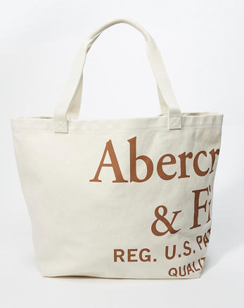 9face7e0665072 Womens Bags | Abercrombie & Fitch