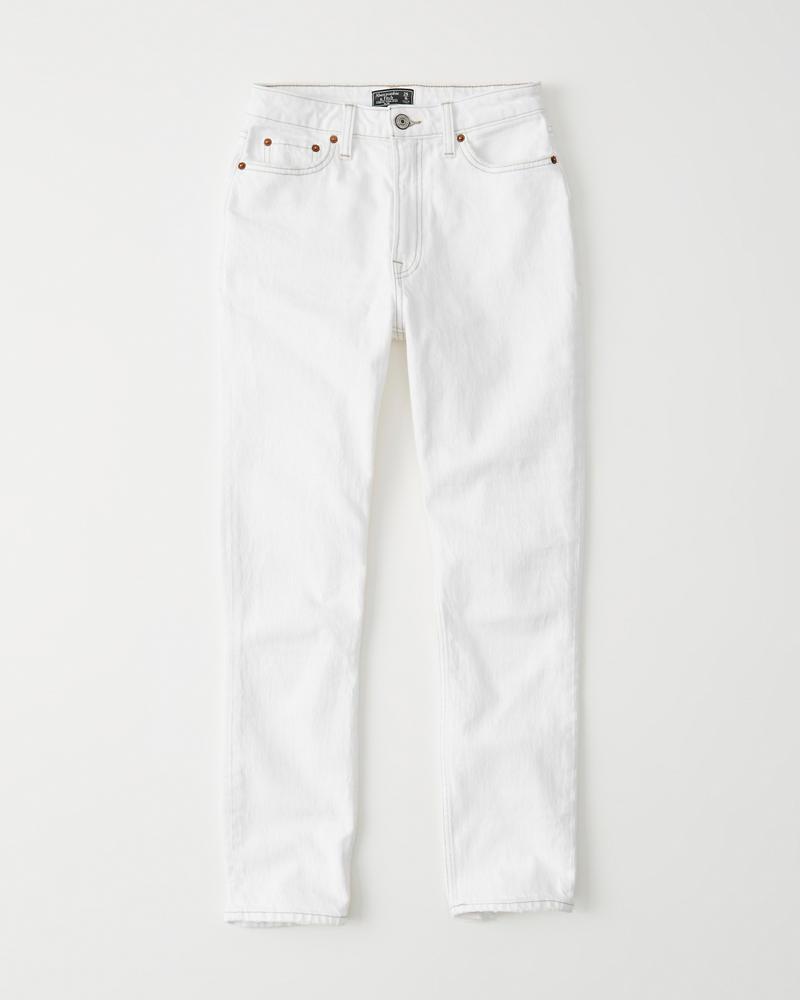 3ba06f775f8c Womens High Rise Slim Jeans
