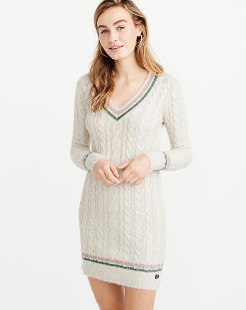 maglia Paesi Bassi vesti