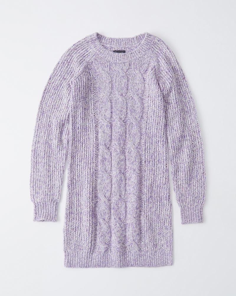 ff1a7ae1e0d4e Womens - Robe pull des fêtes   Womens - Dresses   Jumpsuits ...