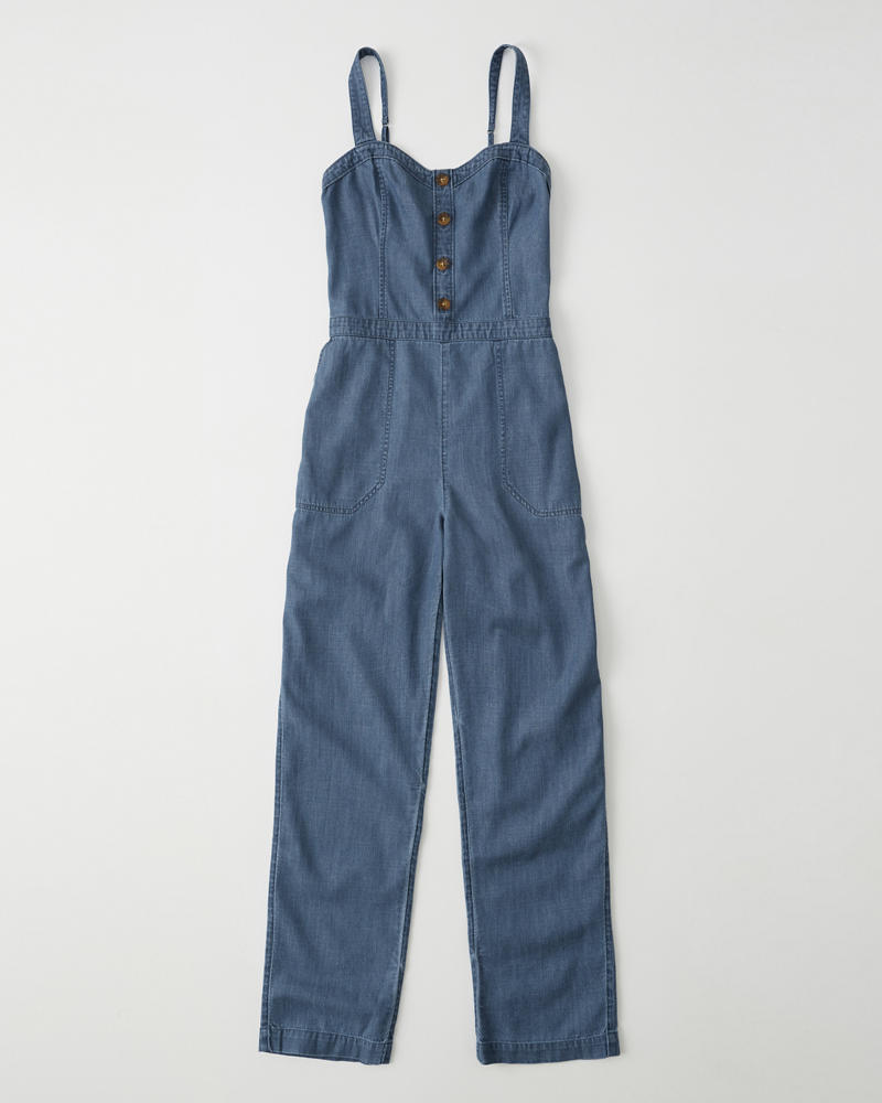 03e059dd2bb21 Abercrombie & Fitch Abercrombie ...